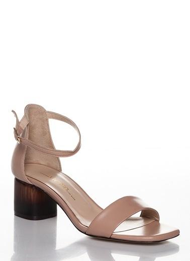 Efem Ayakkabı Pudra
